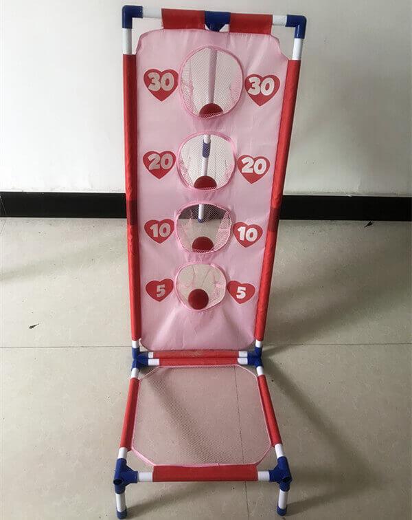 Valentine Paly Toy