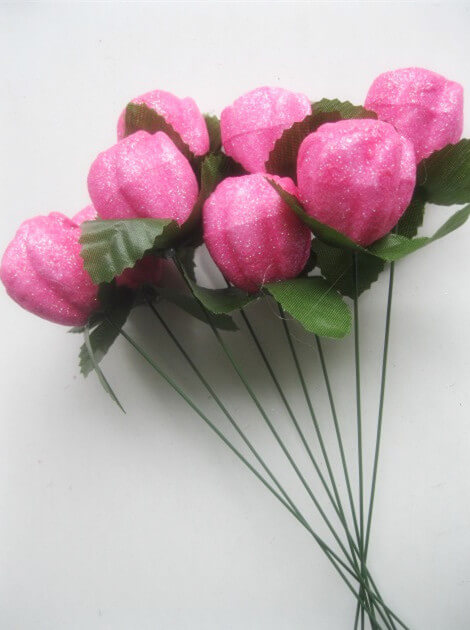 Valentine Accessroies