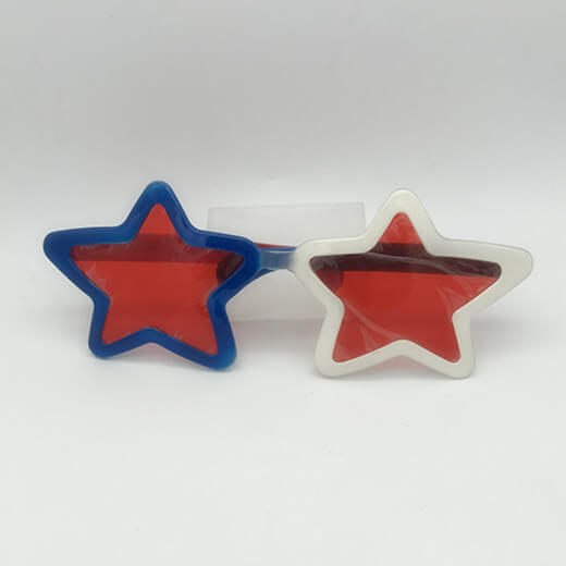 USA Patriotic Party Supplies