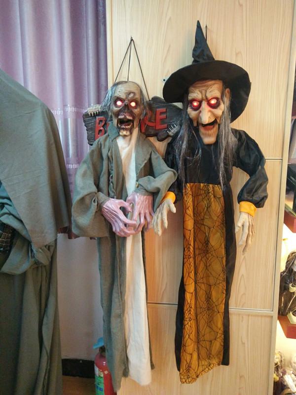 Buy Cheap Halloween Toy Halloween Skull Accessories