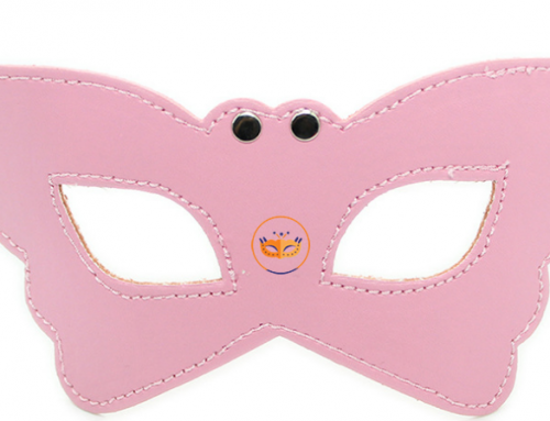 Hen Party Stag Party Bachelorette Party Sexy Game Party Mask