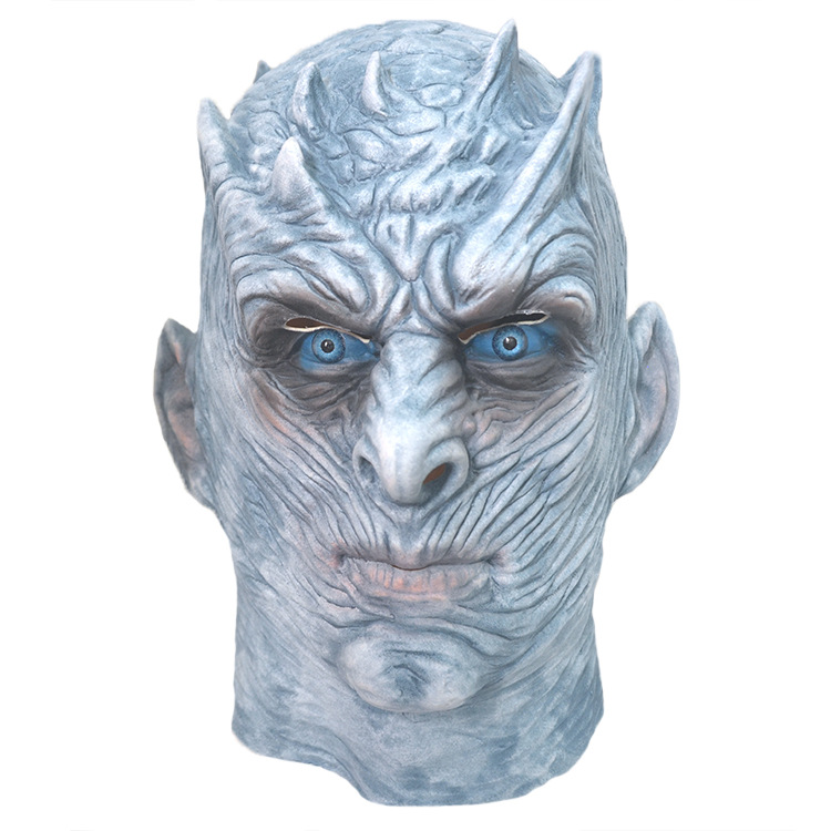 Game of Thrones - Night King Mask