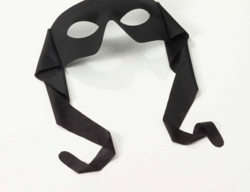 Hero Zorro Masked Man Mask Movie Mask
