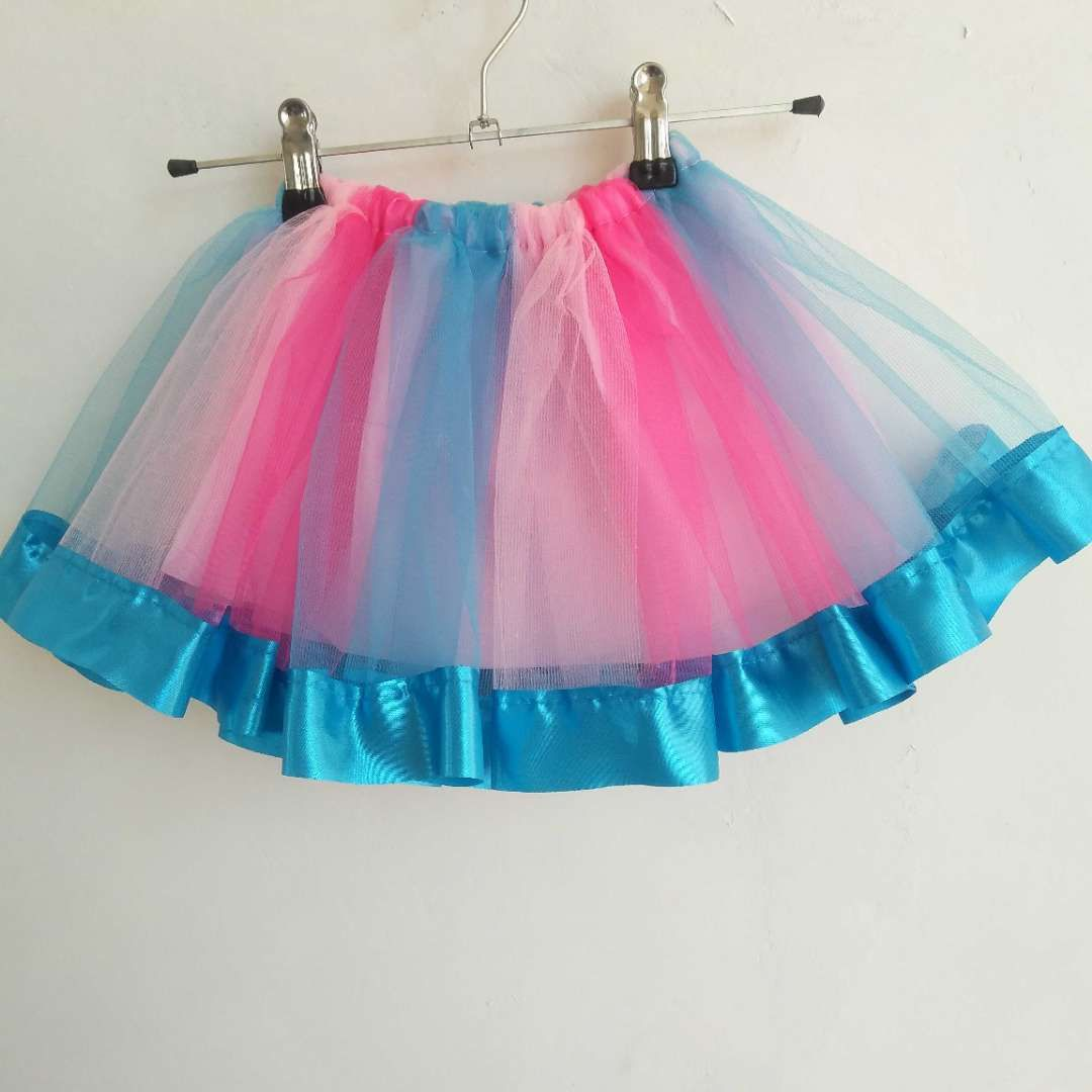 Top selling New coming colorful leotard tutu
